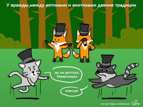 http://sides.hutt.ru/files/0017/0f/b9/49136.png